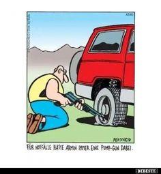 Pumps, Armin, Diesel, Family Guy, Comics, Fictional Characters, Funny Cartoons, Humorous Sayings, Funny Stuff