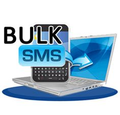 Online Bulk SMS Service Provider in Chennai, India
