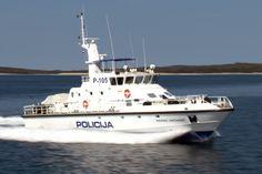#HomeOwnersInsuranceFortLauderdale Marine Boat Insurance