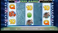 Free Casino Slot Games, Play Casino Games, Online Casino Slots, Online Casino Games, Free Games, Fire And Ice Game, Game Hacker, Play Free Slots, Paypal Gift Card