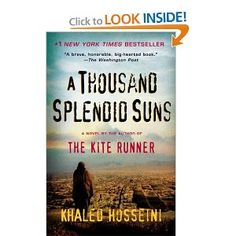 A Thousand Splendid Suns (2015) Because this project is categorized as in development, the data is only available on IMDbPro and is subject to change. TS drama...not out yet Just as good as Kite Runner