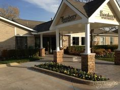 Thornberry Apartments   West Bloomfield, MI 48322 | Apartments For Rent