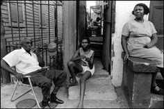 Abbas :Magnum Photos Photographer Portfolio