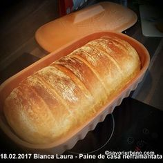 Bread Recipes, Cake Recipes, Cooking Recipes, Healthy Recipes, Cooking Bread, Just Bake, Tasty, Yummy Food, Cooking Time