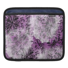 @@@Karri Best price          Grunge Pattern 157 iPad Sleeve           Grunge Pattern 157 iPad Sleeve We provide you all shopping site and all informations in our go to store link. You will see low prices onDiscount Deals          Grunge Pattern 157 iPad Sleeve today easy to Shops & Purchase Onlin...Cleck Hot Deals >>> http://www.zazzle.com/grunge_pattern_157_ipad_sleeve-205612458389622319?rf=238627982471231924&zbar=1&tc=terrest
