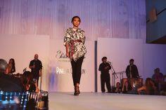 #Runway #FashionTrends #Pasarela #WomensFashion
