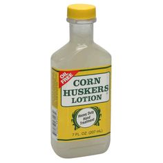 Corn Huskers Lotion