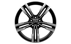 Reven Anthracite Diamond Professional Alloy wheel / Cerchio in lega professionale Reven Antracite Diamantato Front Custom Wheels, Alloy Wheel, Traditional Design, Bmw, Black Diamond, Sketch, Exterior, Motorbikes, Sketch Drawing