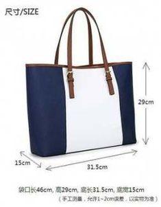 New Fashion Big Travel Tote Handbags: - handbags for women brands, handbags & purses, cheap purses and handbags Big Handbags, Tote Handbags, Leather Handbags, Fashion Handbags, Travel Handbags, Patchwork Bags, Quilted Bag, Leather Bags Handmade, Handmade Bags