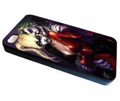 jachranka - Harley Quinn With Joker movie iphone 4, 4s, 5, 5s, 5c, 6 case, $16.00 (http://www.jachranka.org/harley-quinn-with-joker-movie-iphone-4-4s-5-5s-5c-6-case/)