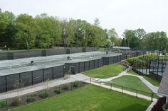 Philadelphia Country Club #philadelphiacountryclub #philadelphia #tennis