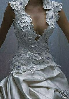 st pucchi couture wedding dresses   ... DWess: Getting to Know You : wedding punta cana wedding dress Sb1 SB1