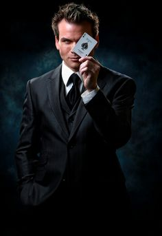 Creative Portrait Photography, Photography Poses For Men, Creative Portraits, Studio Portraits, In Hollywood, Hollywood California, Body Poses, Man Photo, Photoshop