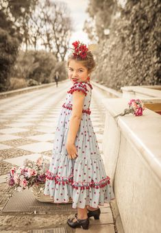 Girls Dresses, Flower Girl Dresses, Wedding Dresses, Kids, Clothes, Babys, Fashion, Kids Fashion, Templates