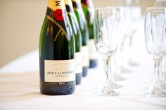 Glass of Champagne anyone? Cornwall Hotels, Glass Of Champagne, Devon And Cornwall, Moet Chandon, Luxury Spa, Just Relax, Fine Dining, Swimming Pools, Golf Courses