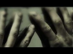 ▶ Switchfoot - Afterlife (Lyric Video) - YouTube