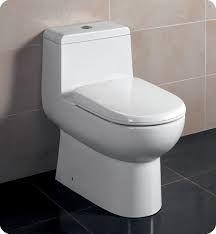 Toilet by American Standard | Ultima Dual Flush Elongated One-Piece 1.1/1.6 gpf Toilet | Revuu