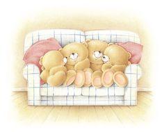 Florynda del Sol ღ☀¨✿ ¸.ღ Anche gli Orsetti hanno un'anima…♥ My Teddy Bear, Cute Teddy Bears, Cute Images, Cute Pictures, Bear Clipart, Scrapbook Images, Teddy Bear Pictures, Josi, Hello Kitty Plush