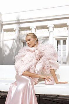 www.fashion2dream.com Ralph Lauren Couture