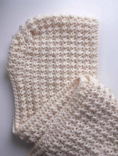 The Studio Scoodie Crochet pattern by Dora Does Hooded Scarf Pattern, Crochet Hooded Scarf, Crochet Scarves, Crochet Yarn, Crochet Clothes, Free Crochet, Learn To Crochet, Crochet For Kids, Easy Crochet Projects