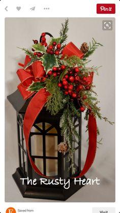 traditional christmas lantern christmas table decor christmas swags outdoor christmas decorations christmas centerpieces