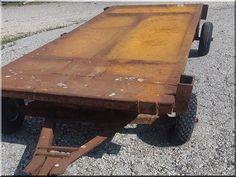 Loft kocsi - # Loft bútor # antik bútor#ipari stílusú bútor # Akác deszkák # Ágyásszegélyek # Bicikli beállók #Bútorok # Csiszolt akác oszlopok # Díszkutak # Fűrészbakok # Gyalult barkácsáru # Gyalult karók # Gyeprács # Hulladékgyűjtők # Információs tábla # Járólapok # Karámok # Karók # Kérgezett akác oszlopok, cölöpök, rönkök # Kerítések, kerítéselemek, akác # Kerítések, kerítéselemek, akác, rusztikus # Kerítések, kerítéselemek, fenyő # Kerítések, kerítéselemek, fém # Kerítések…
