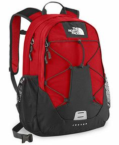 The North Face Backpack, Jester 27-Liter Backpack - Wallets  Accessories - Men - Macy's
