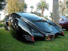 Phantom Jonckeere coupé 1b