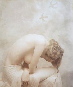 Transformations | JOYCE TENNESON PHOTOGRAPHIE