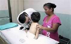 Lo que debes conocer de la urticaria por infecciones o alergias y su tratamiento en niñas y niños - http://plenilunia.com/prevencion/lo-que-debes-conocer-de-la-urticaria-por-infecciones-o-alergias-y-su-tratamiento-en-ninas-y-ninos/45835/