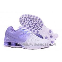 Dames NIKE SHOX LEVER Wit Paars 809 2016 Op voorraad Online BJaxnmX How should the right shoe choice be? Nike Shox For Women, Nike Women, Platform Tennis Shoes, Shoes With Jeans, Womens Shoes Wedges, Comfortable Shoes, Women's Shoes Sandals, Shoes Sneakers, Shopping