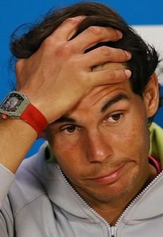 Rafael Nadal Escapes Wimbledon Nightmare With Girlfriend Maria Francisca Perello To Ibiza: Former World Number 1 No Longer 'Big Four'? - http://imkpop.com/rafael-nadal-escapes-wimbledon-nightmare-with-girlfriend-maria-francisca-perello-to-ibiza-former-world-number-1-no-longer-big-four/