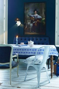 Project by Petra Postmus Interiors. Publication in Ariadne at Home 2016 .Photography Dennis Brandsma. Fotostyling Linda van der Ham. http://www.petrapostmus.nl