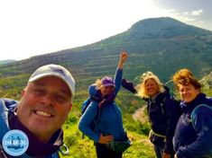 Hiking around village and gorges in Crete Roundtrip Anopoli gorge Village Festival, Heraklion, Hiking, Island, Couple Photos, Apartments, Crete, Walks, Couple Shots