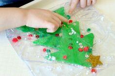 Christmas-tree-sensory-bag-3.jpg (600×400)