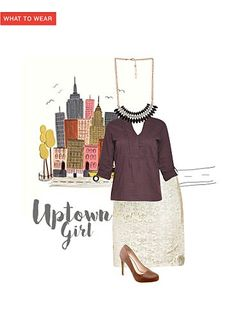 Check out what I found on the LimeRoad Shopping App! You'll love the look. look. See it here https://www.limeroad.com/scrap/5901f306f80c245cdc5454d3/vip?utm_source=90cb25827b&utm_medium=android