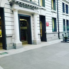 Back to #Lse for Executive MSc Behavioural Science #london #education #top