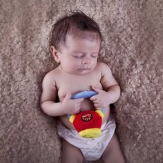 WOD Toys Baby Kettlebell Plush Kettle (No Rattle) - Safe, Durable Fitness Toy for Newborns, Infants and Babies -- See this great product. (This is an affiliate link) Newborn Toys, Baby Toys, Kids Toys, Newborns, Fitness Motivation Pictures, Workout Pictures, Exercise For Kids, Kettlebell, Barbell