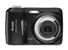 Digital Cameras - Pin it :-) Follow us, CLICK IMAGE TWICE for Pricing and Info . SEE A LARGER SELECTION of digital cameras at http://azgiftideas.com/product-category/digital-cameras/  - gift ideas -   Kodak EasyShare C1530 14 MP Digital Camera with 3x Optical Zoom and 3.0-Inch LCD (Black) « AZ Gift Ideas