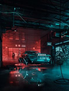 Fragments of a Hologram Dystopia Cyberpunk City, Cyberpunk Aesthetic, Cyberpunk 2077, Blade Runner, Sci Fi Wallpaper, Iphone Wallpaper, Dystopian Future, Futuristic Art, Retro Waves
