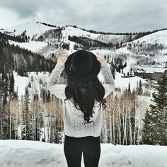 Rachel Marie Iwanyszyn @jaglever The mountains sai...Instagram photo | Websta (Webstagram)