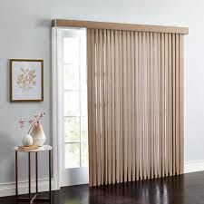 Window blinds can be used in homes, offices, and commercial establishments, as well as individual rooms and outdoor areas.