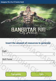 gangstar rio apk data 1.2.1g