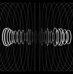 Transmission #34 - Aurélien Lecour