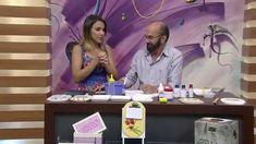 CW Artesanato - Carlos Saad -  Mulher.com - Rede Século XXI - Porta-Chav...