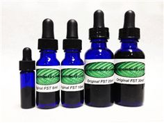 This full spectrum Tincture is our 2nd most potent extract available. The full Spectrum of alkaloids present in Kratom have been isolated from a combination of Maegn Da and Bali Leaf, then purified to the highest level. It actually takes over 150 grams of Kratom leaf to make just 2 mL of this tincture.
