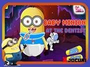 Despicable Me, Minions, Mario, Fictional Characters, Adventure, The Minions, Fantasy Characters, Minions Love, Minion Stuff