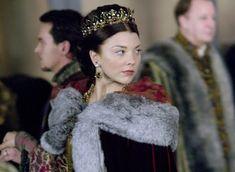 Poem descriptive of the life of Anne Boleyn, composed at London, 1 June 1536....Read More:http://tudorworld.eklablog.com/today-in-tudor-history-a108118250