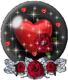 The perfect Amores Esta Por Animated GIF for your conversation. Discover and Share the best GIFs on Tenor. Heart Graphics, Glitter Graphics, Animated Heart, Animated Gif, Love Valentines, Valentine Heart, Gifs, Coeur Gif, Gif Bonito