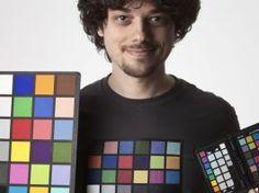 Gerenciamento de cores #2 – Conceitos iniciais de gerenciamento de cores